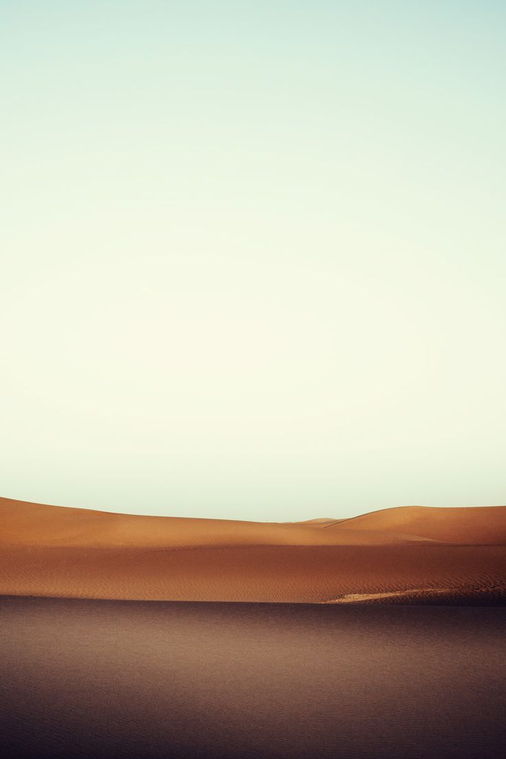 Strand Wallpaper24blog Images Of Minimalistic Sand Deserts Calto