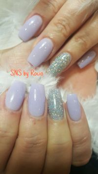 25+ Best Ideas about Sns Nail Powder on Pinterest