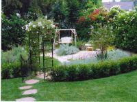 english garden patio ideas - Google Search | Garden Ideas ...