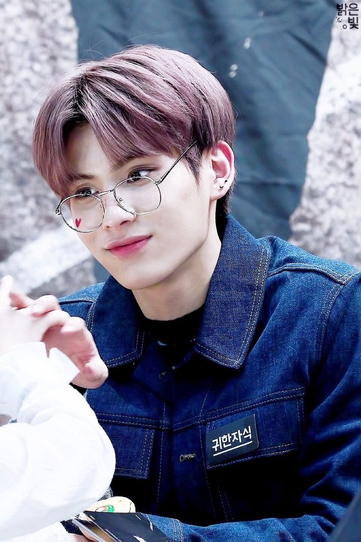 Taeyang Cute Wallpaper 17 Best Images About Sf9 On Pinterest Bingo After