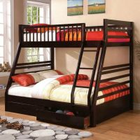 25+ best ideas about Adult bunk beds on Pinterest | Bunk ...