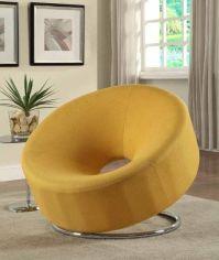 25+ best ideas about Papasan chair on Pinterest   Boho ...