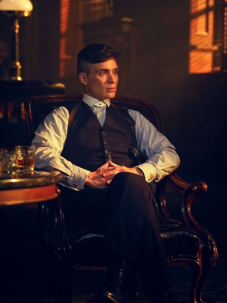 Peaky Blinders Wallpaper Quotes Peaky Blinders Review Dark Knight S Tom Hardy Is A