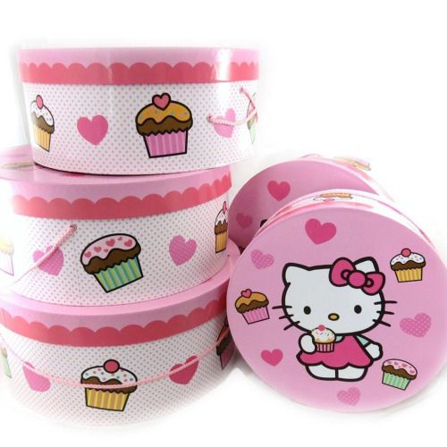 Cute Wallpapers For Lps Bedrooms 994 Best Images About Planet Cupcake On Pinterest