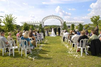 18 best images about Minnesota Outdoor Wedding Locations ...