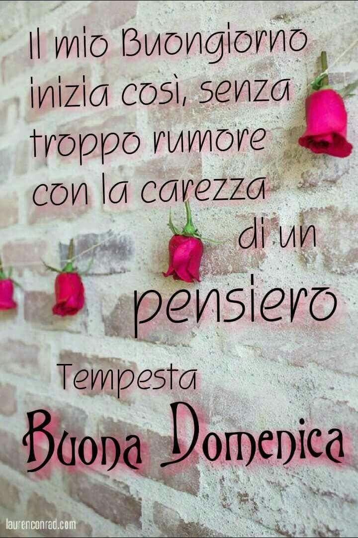 Iphone 4 Heart Wallpaper 378 Best Images About Buona Domenica On Pinterest Tes