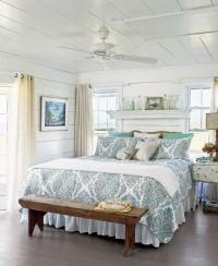 Best 25+ Beach Themed Rooms ideas that you will like on ...
