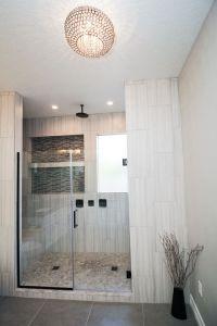 367 best images about Emser Tile Bathrooms on Pinterest ...
