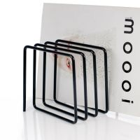 25+ best ideas about Contemporary magazine racks on