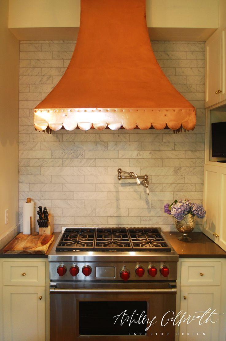 hoods kitchen remodeling montgomery al Ashley Gilbreath Interior Design Montgomery Alabama