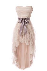 1000+ ideas about High Low Dresses on Pinterest   High low ...