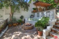 817 best images about Mexican Gardens on Pinterest ...
