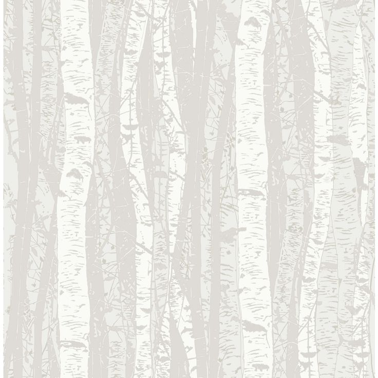 Bookshelf Iphone Wallpaper Best 25 Neutral Wallpaper Ideas On Pinterest Powder