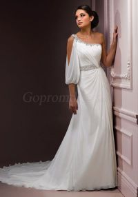25+ Best Ideas about Greek Wedding Dresses on Pinterest ...