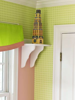 17 Best ideas about Lime Green Wallpaper on Pinterest | Master bath, Small master bathroom ideas ...