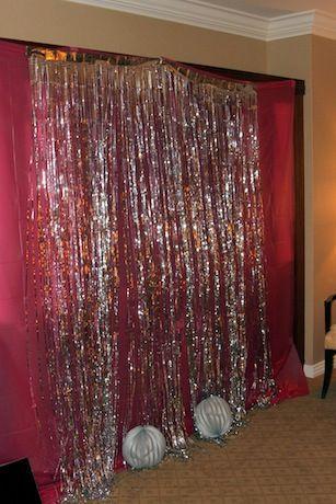 Glitter Girl Wallpaper Bachelorette Parties Bachelorette Parties And Party Ideas