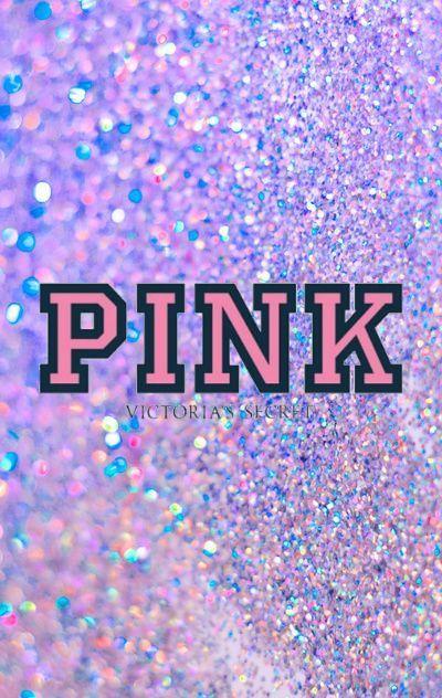 Cute Pink Nation Wallpaper 278 Best Victoria S Secret Pink Wallpapers Images On Pinterest