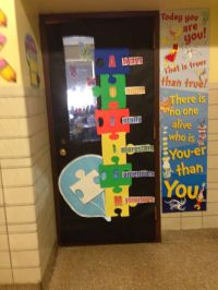21 best images about autism on Pinterest | Sprays, For ...