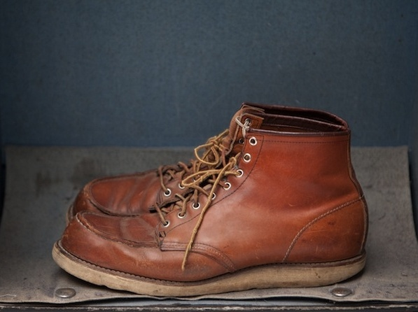 17 Best Images About Red Wing Vintage On Pinterest