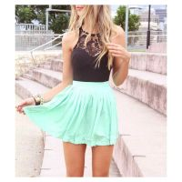 Tumblr Outfits For Summer | www.imgkid.com - The Image Kid ...