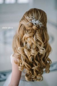 25+ Best Ideas about Country Wedding Hairstyles on ...