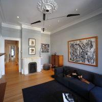 81 best images about Oak trim on Pinterest | Grey walls ...