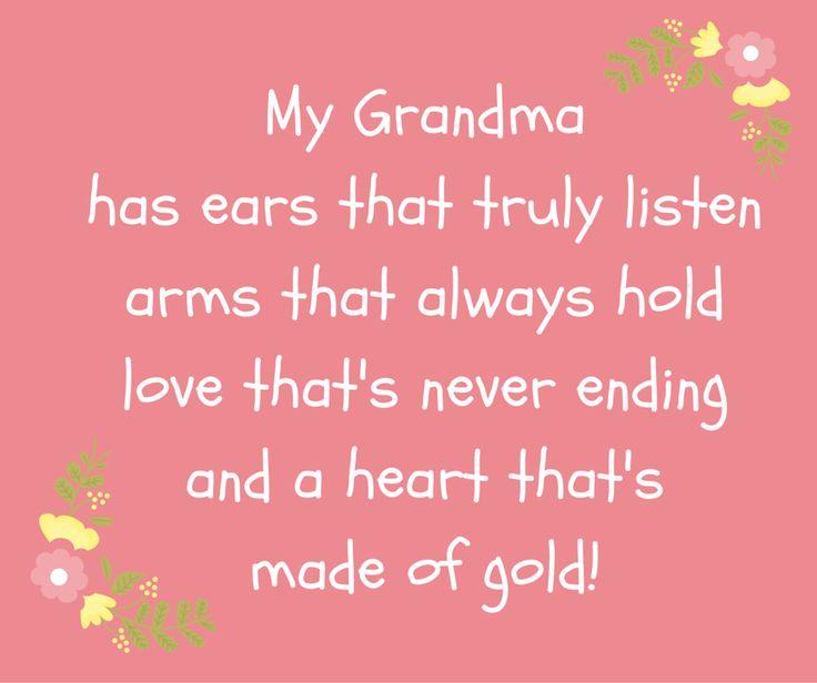 Powerful Quotes Phone Wallpaper Grandma Quotes Gallery Wallpapersin4k Net