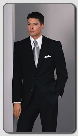 1000+ images about Suits on Pinterest