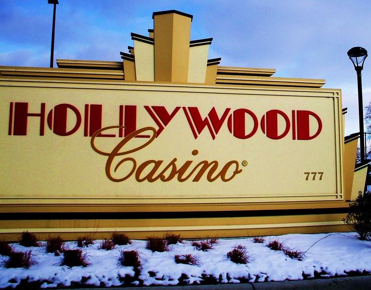Casino Toledo Ohio Address Jupiters Casino Swimming Pool