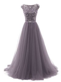 Best 20+ Grey Prom Dress ideas on Pinterest | Dream prom ...