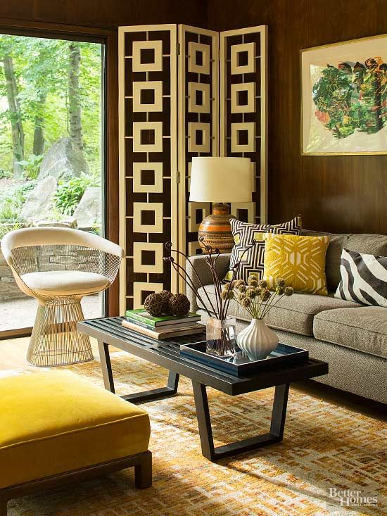 1000+ ideas about Wood Paneling Makeover on Pinterest