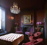 25+ best ideas about Burgundy walls on Pinterest | Maroon ...