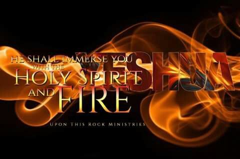 Thankful Wallpaper Quotes Yeshua Holy Spirit And Fire Holy Fire Pinterest