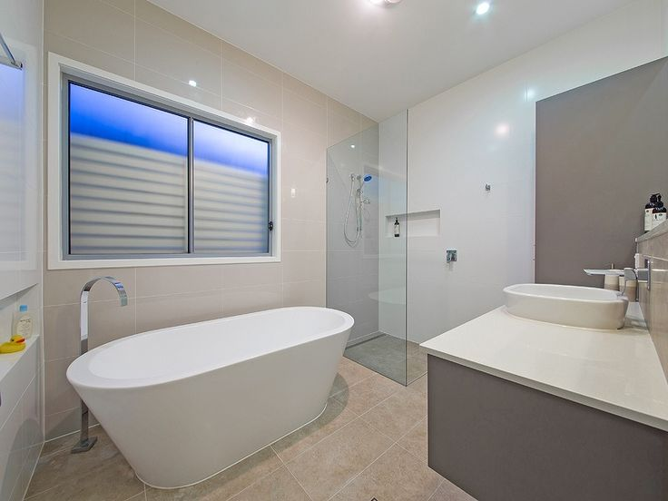 Shower bathroom ideas bathroom photos bathroom reno modern