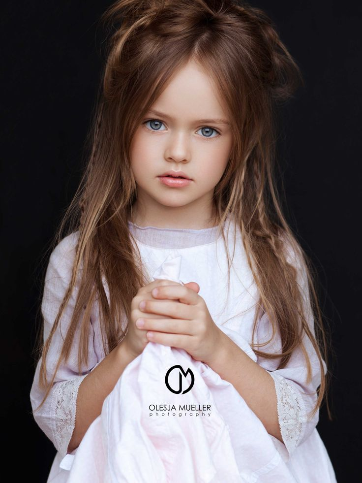 Super Cute Little Baby Wallpapers Kristina Pimenova 2014 Kristina Pimenova Wallpapers Hd