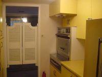 Saloon style kitchen doors. :)   Playroom Decoration Ideas ...
