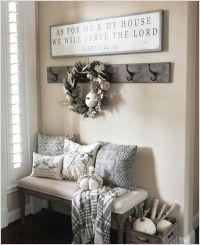 25+ best ideas about Foyer Decorating on Pinterest   Foyer ...