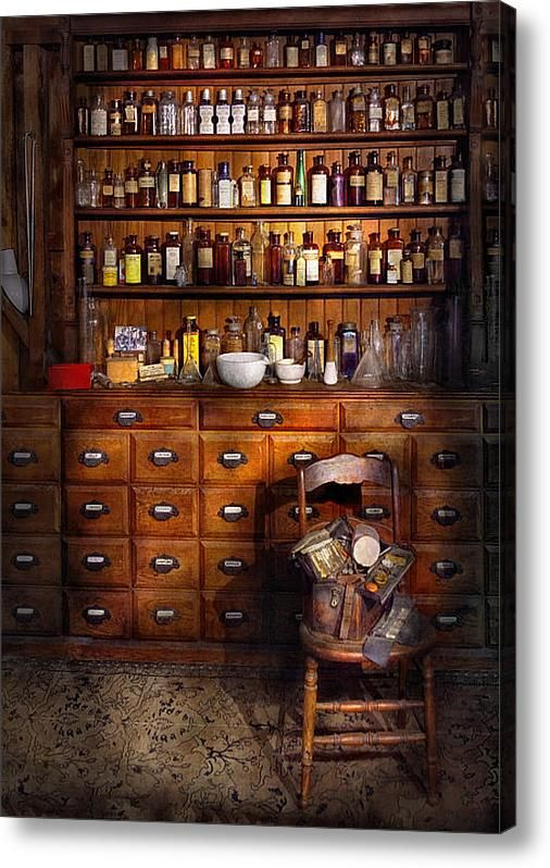 Ikea Medicine Cabinet Best 25+ Apothecary Cabinet Ideas On Pinterest | Pagan
