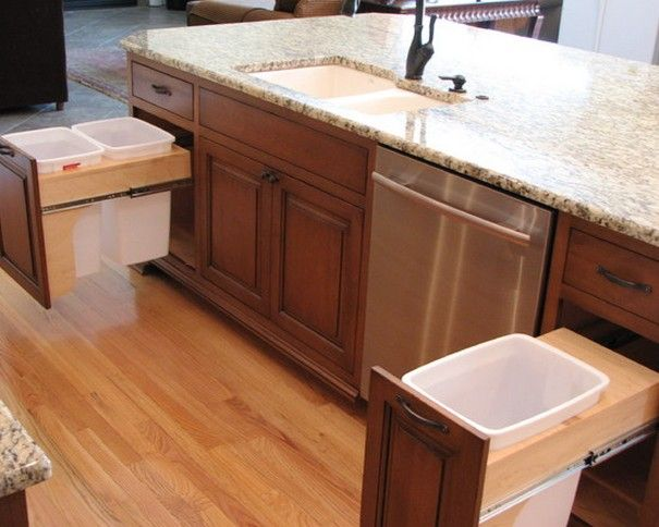 Small Kitchen Island With Sink Ideas Kitchen Island With Sink And Dishwasher: A Collection Of