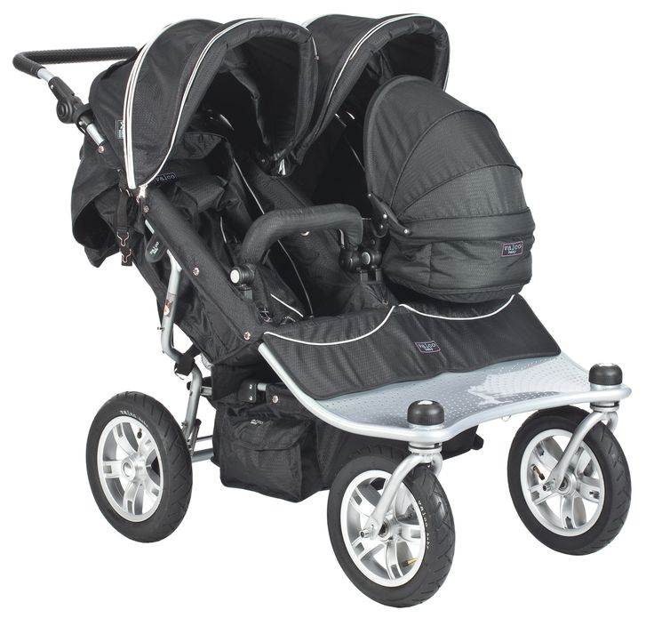 Infant Baby Trend Car Seat Strollers For Twins With Car Seats Infant Strollers For