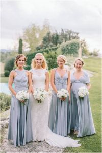 62 best images about Bridesmaid dresses on Pinterest ...