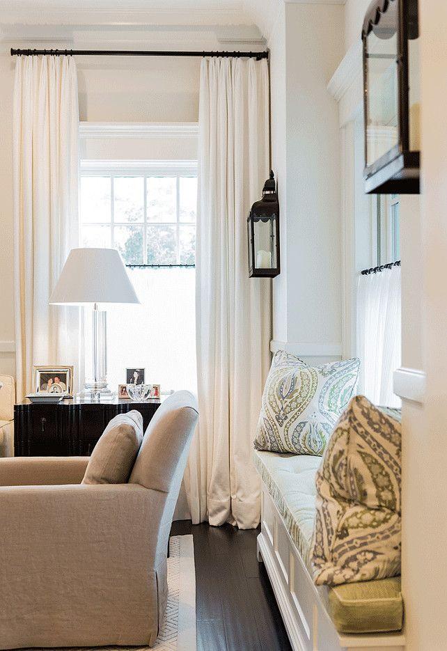 17 Best Ideas About Sconces Living Room On Pinterest   Decorations