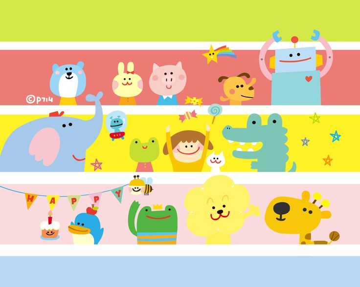 Best Iphone X Wallpaper 17 Best Images About Jp Cute On Pinterest