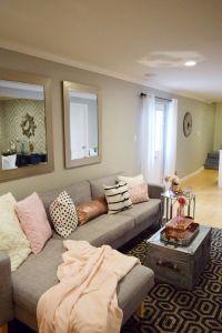 17 Best ideas about Living Room Setup on Pinterest ...