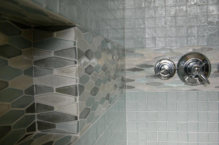 17 best images about bathrooms shower bath on