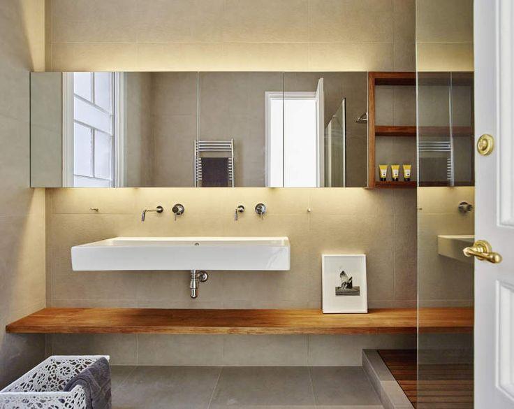 Arte M Badezimmer as 25 melhores ideias de keith haring no - badezimmer m