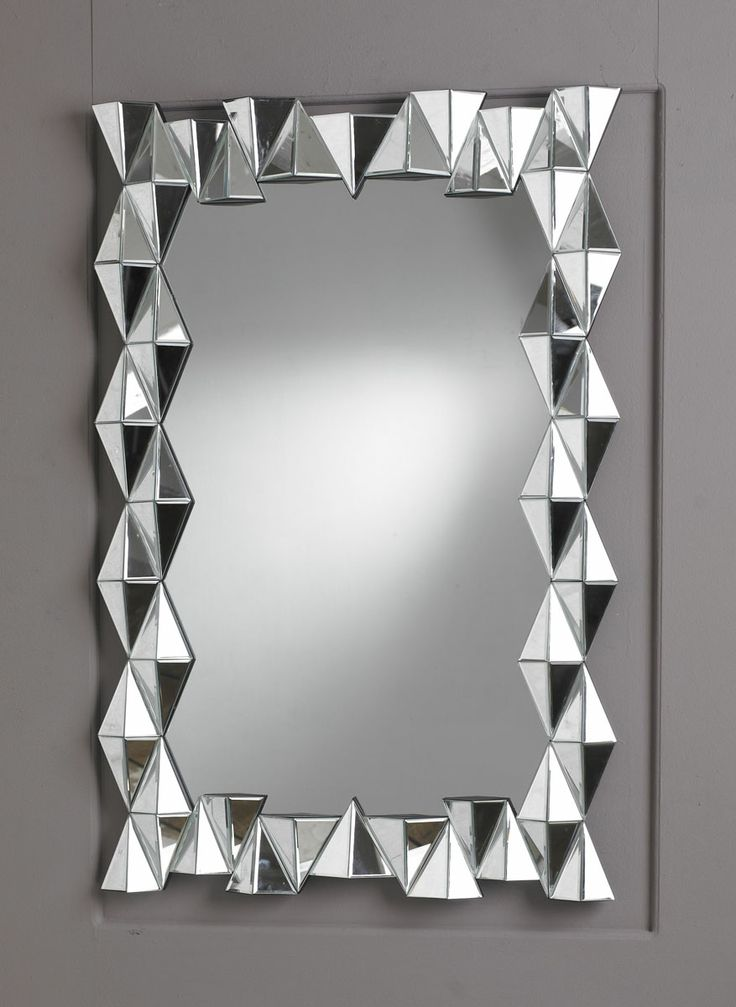 Jeux De Decoration De Maison De Luxe 3d This Is A Striking Contemporary Mirror; It Features A