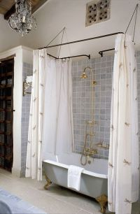 Best 25+ French country bathrooms ideas on Pinterest
