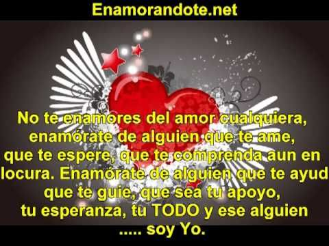 Friendship Day Hd Wallpaper With Quotes Frases Bonitas Para Enamorar A Alguien Especial Unas Muy