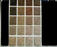 17 Best ideas about Carpet Colors on Pinterest | Painting ...